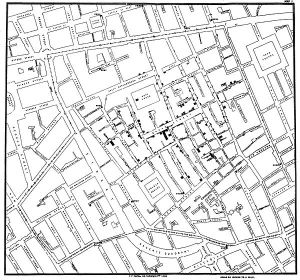 600px-Snow-cholera-map-1